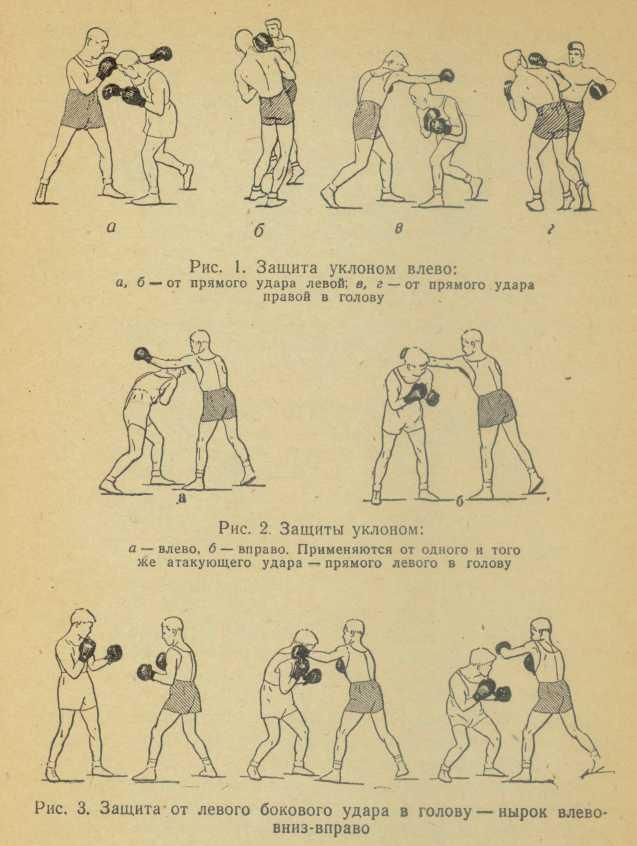 Как сделать быстрые удары ногами