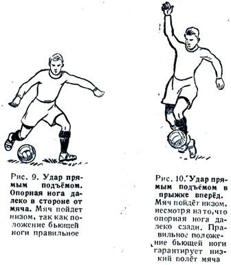 java игра фудбол украинская лига