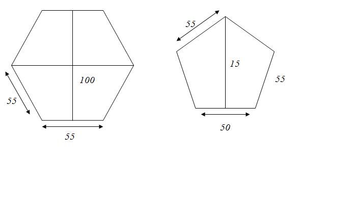 Футбольный мяч своими руками из бумаги схема 4