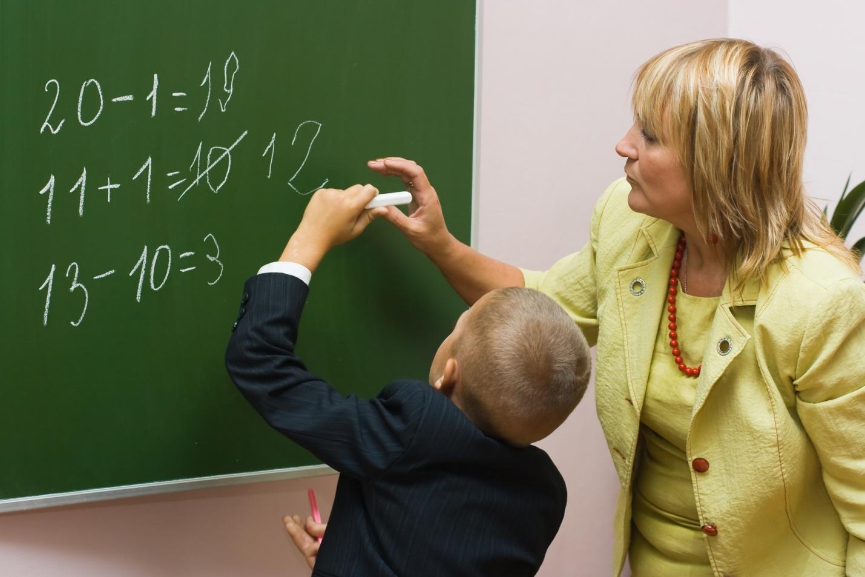 Страсть учителя и ученицы 15 фотография