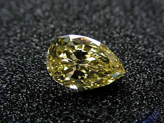 Бриллиант камень фото