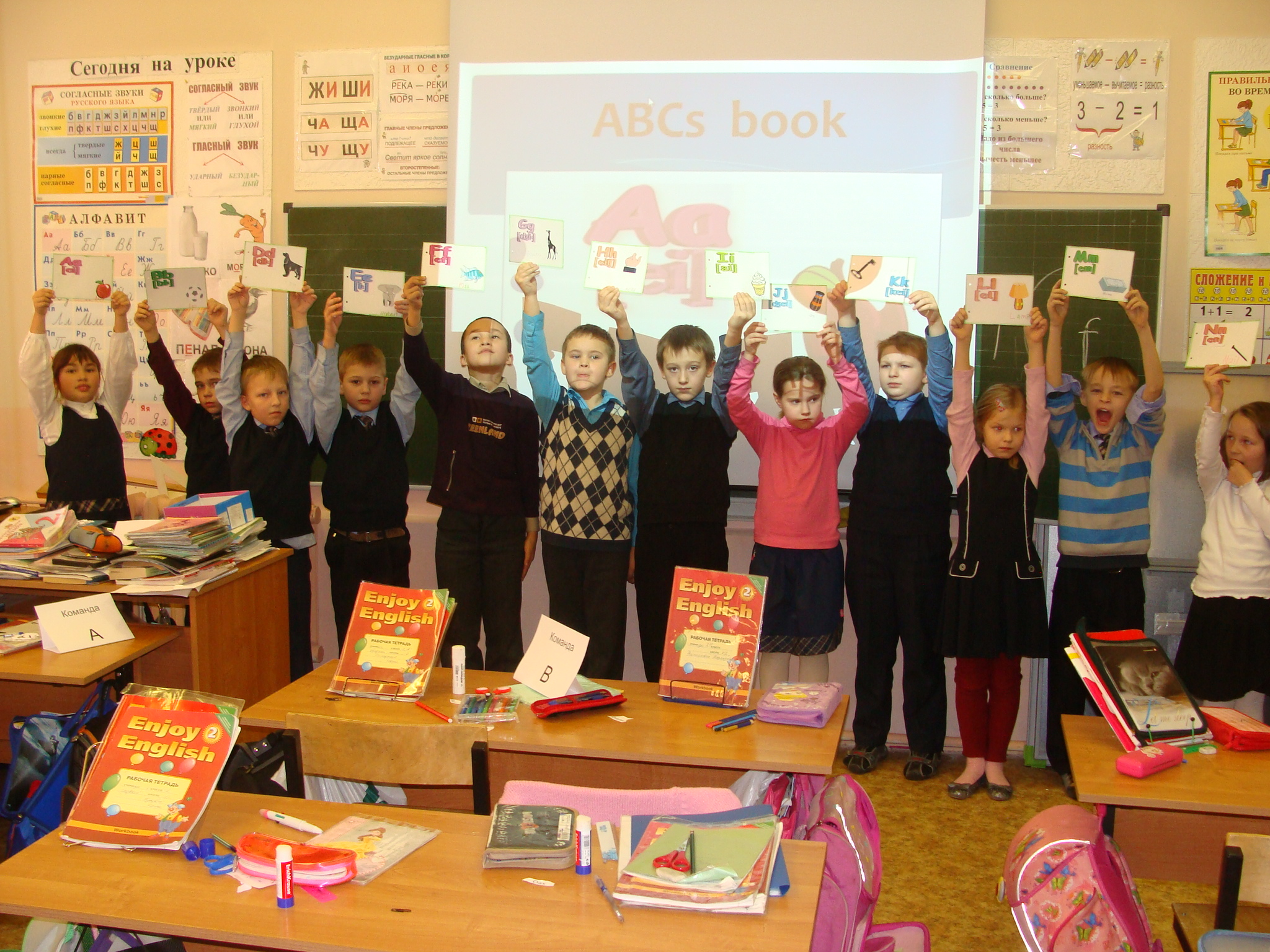 СВЕТЛОВА псевдоним кружок по английскому языку в начальной школе удобны эксплуатации