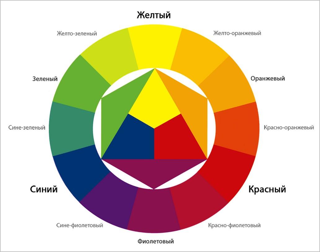 http://100-bal.ru/pars_docs/refs/41/40252/40252_html_m234dd34b.png
