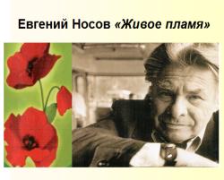 Г.М.Вялкова Рабочие Программы По Литературе Коровина
